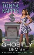 Kappes, Tonya A Ghostly Demise