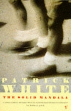 White, Patrick Solid Mandala