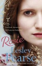 Pearse, Lesley Rosie