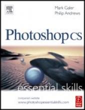 Galer, Mark,   Andrews, Philip Photoshop CS