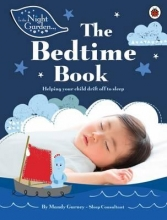 Gurney, Mandy In the Night Garden: The Bedtime Book