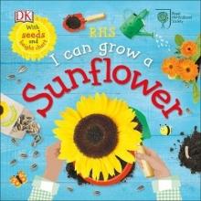 RHS: I Can Grow a Sunflower