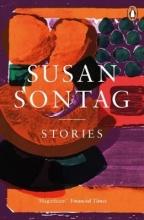 Sontag, Susan Stories