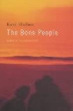 Hulme, Keri Bone People