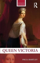 Bartley, Paula Queen Victoria
