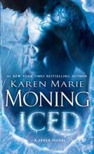 Moning, Karen Marie Iced