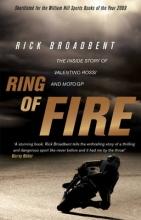 Rick Broadbent Ring of Fire