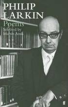 Philip Larkin Philip Larkin Poems