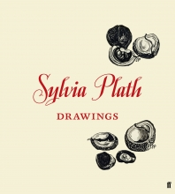 Hughes, Frieda Sylvia Plath: Drawings