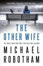Robotham, Michael The Other Wife
