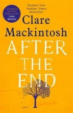 Clare Mackintosh , After the End