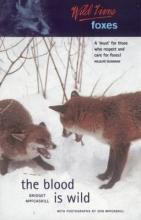 Maccaskill, Bridget Wild Lives Foxes