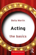 Merlin, Bella Acting: The Basics