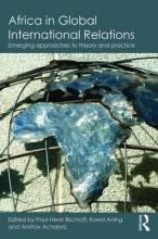 Africa in Global International Relations