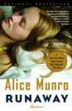Munro, Alice Runaway