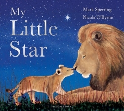 Sperring, Mark My Little Star