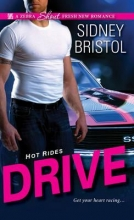 Bristol, Sidney Drive
