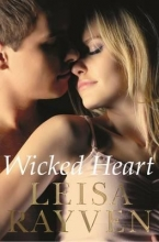 Rayven, Leisa Wicked Heart