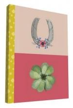 Lucky Day Journal