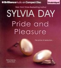Day, Sylvia Pride and Pleasure