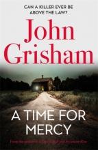 John Grisham, A Time for Mercy