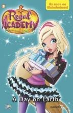 Vergari, Luana Regal Academy 3