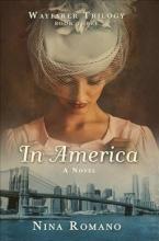 Romano, Nina In America