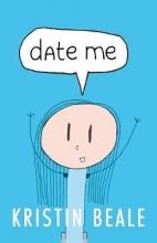 Beale, Kristin Date Me