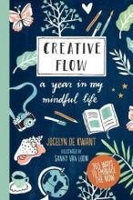 de Kwant, Jocelyn Creative Flow