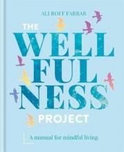 Ali Roff Farrar The Wellfulness Project
