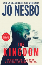 Jo Nesbo , The Kingdom