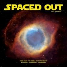 Spaced Out - Der Erde entrückt 2019