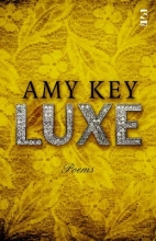 Key, Amy Luxe