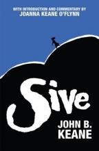 Keane, John B Sive