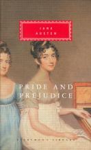 Jane,Austen Pride and Prejudice