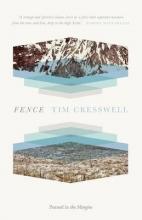 Tim Cresswell Fence