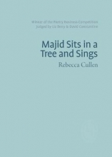 Rebecca Cullen Majid Sits in a Tree and Sings