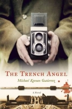 Gutierrez, Michael Keenan The Trench Angel