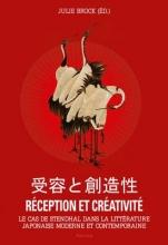 Réception et Créativité