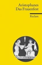 Aristophanes Das Frauenfest