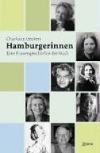 Ueckert, Charlotte Hamburgerinnen