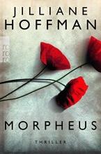 Hoffman, Jilliane,   Zeitz, Sophie Morpheus