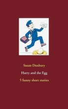 Duxbury, Susan Harry and the Egg