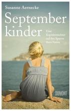 Aernecke, Susanne Septemberkinder