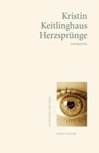 Keitlinghaus, Kristin Herzspr�nge