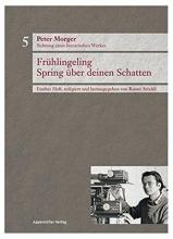 Peter Morger, Heft 5