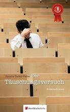 Barkey-Heine, Annette Der Täuschungsversuch