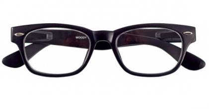 , Leesbril woody g11700 3.00