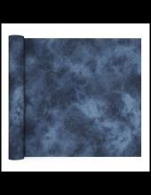 , Kaftpapier 2 vel 70x100cm denim blue