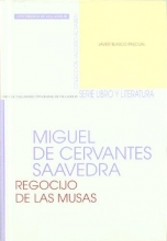 Pascual, Javier Blasco Miguel de Cervantes Saavedra